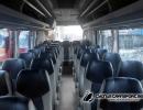 Interior Medium Bus