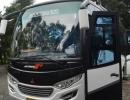 Medium Bus 1