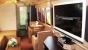 VVIP Cabin