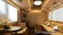 VVIP Main Cabin